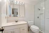 356 Date Palm Road - Photo 19