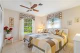 356 Date Palm Road - Photo 20