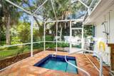 356 Date Palm Road - Photo 25