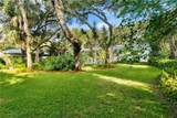 356 Date Palm Road - Photo 28