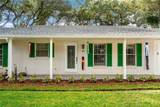 356 Date Palm Road - Photo 4