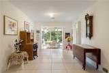 356 Date Palm Road - Photo 5