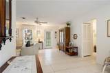356 Date Palm Road - Photo 6