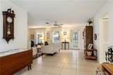 356 Date Palm Road - Photo 7