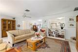 356 Date Palm Road - Photo 9
