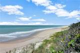 5300 Highway A1a - Photo 28