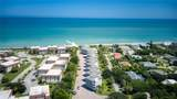 5300 Highway A1a - Photo 32