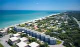 5300 Highway A1a - Photo 33
