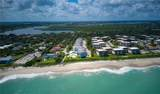 5300 Highway A1a - Photo 35