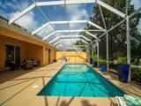 5406 Barbados Square - Photo 34