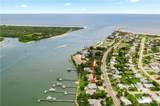 1604 Seaway Drive - Photo 1