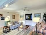 5151 Highway A1a - Photo 11