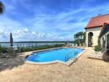 5151 Highway A1a - Photo 28