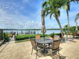 5151 Highway A1a - Photo 29