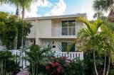 4005 Silver Palm Drive - Photo 1