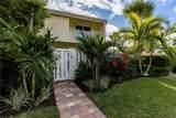 4005 Silver Palm Drive - Photo 2