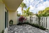 4005 Silver Palm Drive - Photo 4