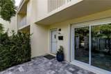 4005 Silver Palm Drive - Photo 5