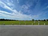 1035 Polo Grounds Drive - Photo 2