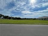 1035 Polo Grounds Drive - Photo 3
