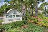 737 Timber Ridge Trail - Photo 3