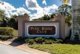 5884 Pine Ridge Circle - Photo 36