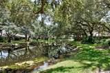109 Park Shores Circle - Photo 30