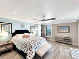 4600 Highway A1a - Photo 15