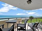 4600 Highway A1a - Photo 22