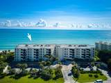 4600 Highway A1a - Photo 24