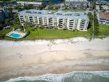 4600 Highway A1a - Photo 25