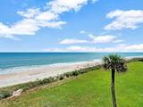 4600 Highway A1a - Photo 30