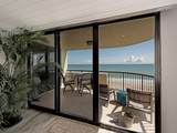 4600 Highway A1a - Photo 5