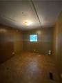 7880 128th Court - Photo 8
