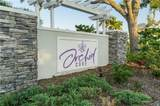 9229 Orchid Cove Circle - Photo 2