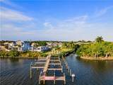 9229 Orchid Cove Circle - Photo 3