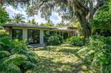 3926 Indian River Drive - Photo 30