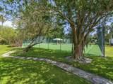 6175 Mirror Lake Drive - Photo 35