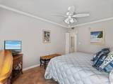 4150 Highway A1a - Photo 13