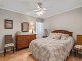 4150 Highway A1a - Photo 15