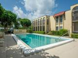 4150 Highway A1a - Photo 18