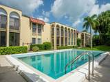 4150 Highway A1a - Photo 19