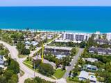 4150 Highway A1a - Photo 21