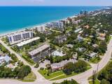 4150 Highway A1a - Photo 22