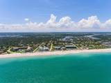 4150 Highway A1a - Photo 27