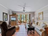 4150 Highway A1a - Photo 4
