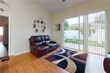 5621 Sun Valley Drive - Photo 5