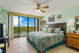 5047 Highway A1a - Photo 13