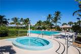 5047 Highway A1a - Photo 20
