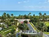 5047 Highway A1a - Photo 22